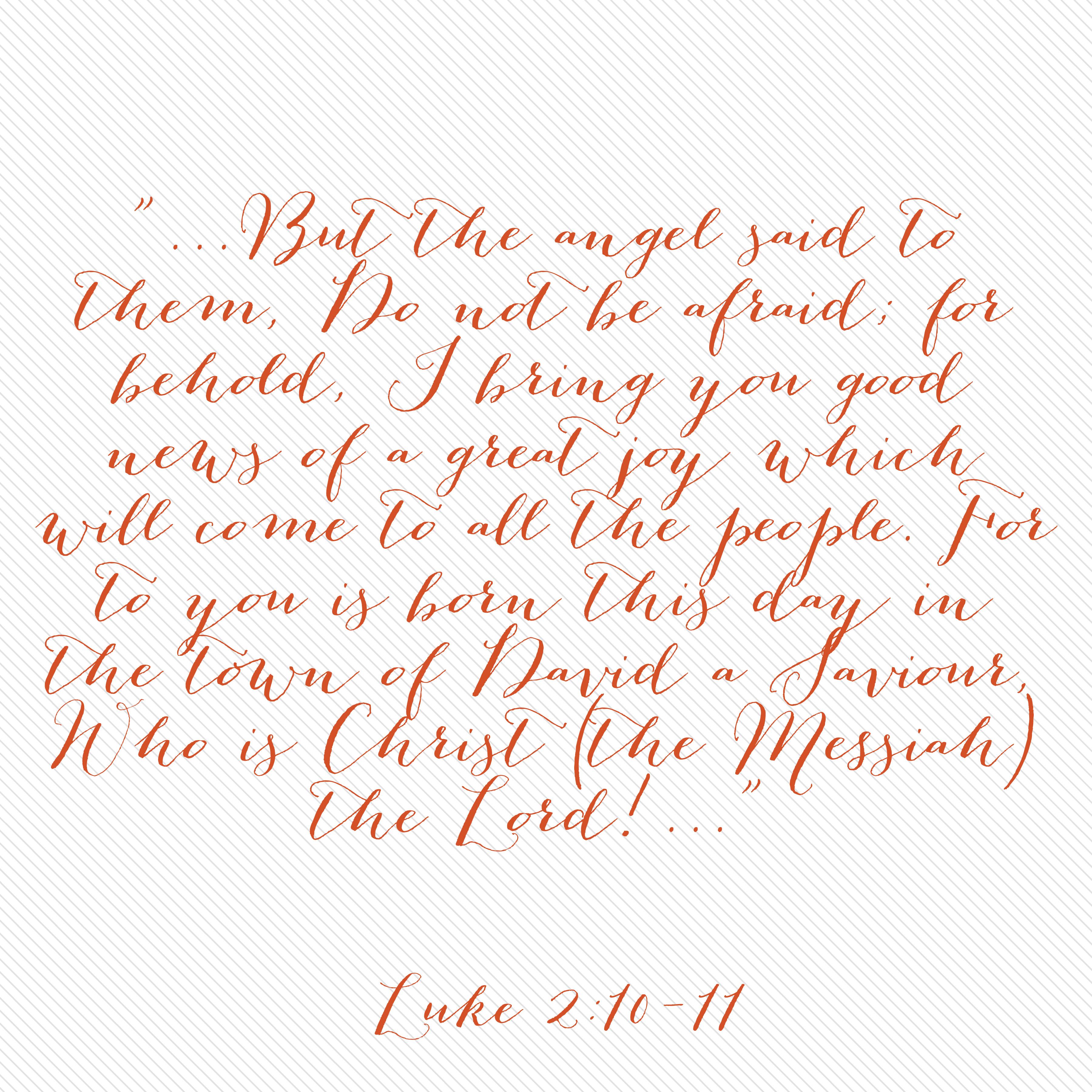 scripture 14
